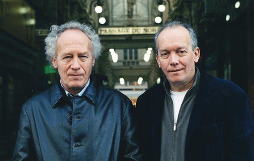 مهم ترین فیلم های برادران داردن؛ ستار ه های بی همتای سینمای بلژیک