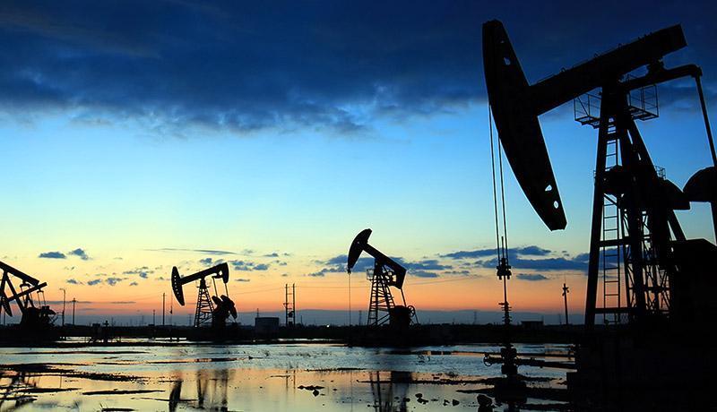 جهش 2 درصدی قیمت نفت خام