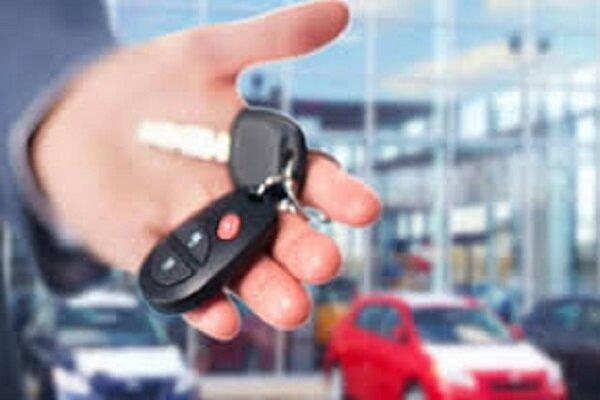 دستگیری کلاهبردار حرفه ای در گلوگاه ، وعده واگذاری خودرو در نمایندگی مجاز