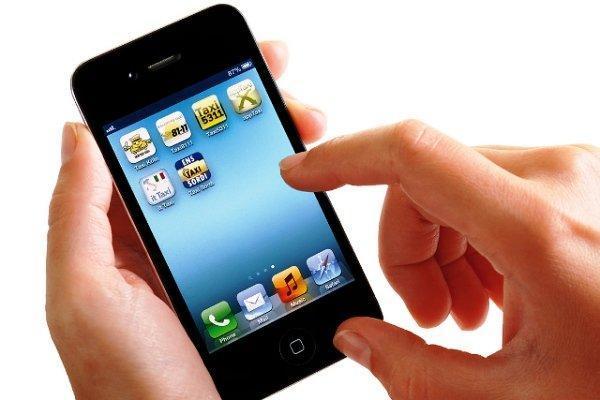 قیمت روز گوشی موبایل در 10 مهر قیمت گوشی های شرکت اپل