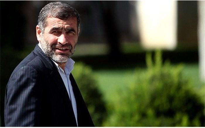 تعیین اعضای ناظر مجلس بر شورای برنامه ریزی و توسعه استان ها