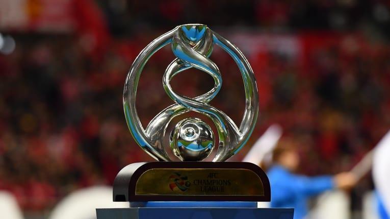 جزئیاتی از تصمیم جدید ای اف سی و توزیع سهمیه های لیگ قهرمانان آسیا