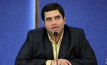 جشنواره فیلم کوتاه تهران چگونه برگزار می شود؟