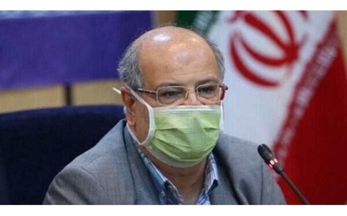 چرا مرگ و میر کرونا در ایران افزایش یافته است؟