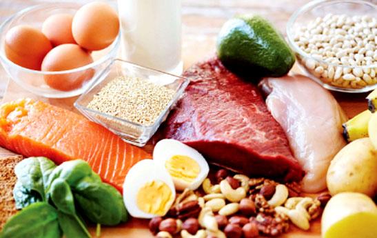 10 دلیل ناکامی در رژیم کاهش وزن کم کربوهیدرات