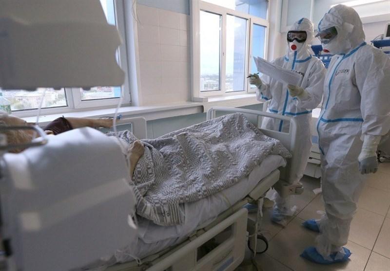 کرونا در اروپا، از اعمال قرنطینه سراسری در آلمان تا صعود ایتالیا به صندلی دارنده بیشترین مرگ ها