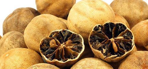 طرز تهیه لیمو عمانی در خانه