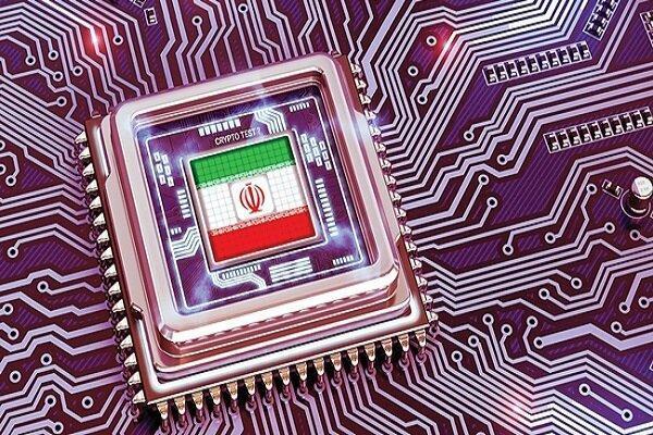 اختلاف برداشت دستگاه های مسئول درباره شبکه ملی اطلاعات حل شد