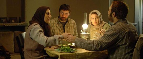 بهترین فیلمهای اقتباسی ایرانی را ببینیم