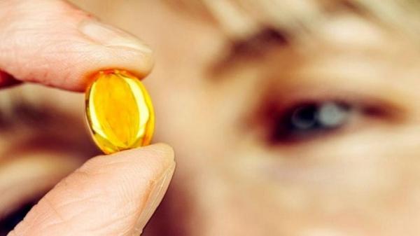 7 نشانه هشداردهنده کمبود ویتامین دی را جدی بگیرید