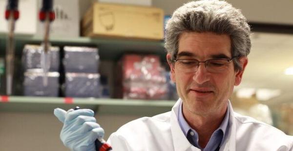 خبرنگاران یک متخصص: احتمال شیوع ویروس جهش یافته کرونا از آمریکا وجود دارد