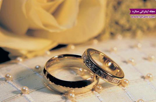 شرایط 12 گانه سند ازدواج چیست؟
