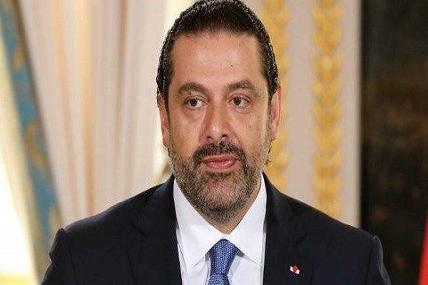 سعد الحریری به قطر سفر می نماید