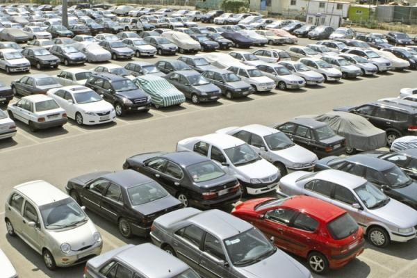 آیا زمان خرید خودرو فرا رسیده است؟