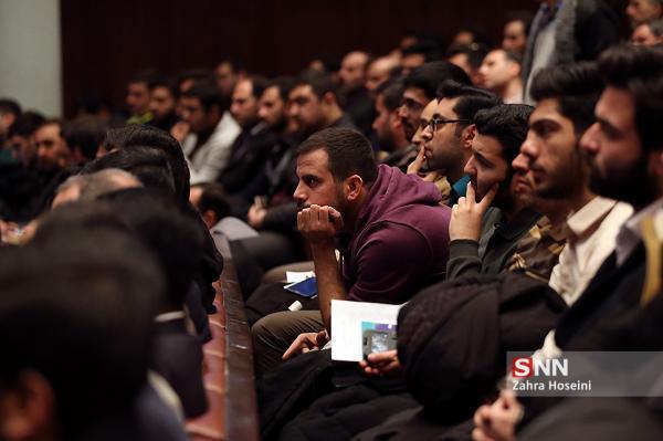 نشست مجازی مختصات اقتصاد ایران پس از انقلاب اسلامی از سوی انجمن اسلامی دانشگاه تبریز برگزار می شود