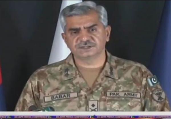 پاکستان: از تلاش طالبان برای حکومت در افغانستان حمایت نمی کنیم