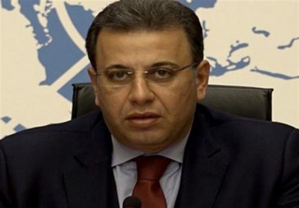 سوریه، تاکید بر کارشکنی هیئت مخالفان سوری در مذاکرات ژنو