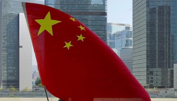 پکن نرخ رشد اقتصادیش در سال 2021 را بیش از 6 درصد معین کرد خبرنگاران