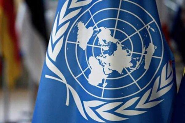 دنیا با خطر بی سابقه کمبود غذا روبرو شده خبرنگاران