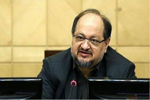 امیدوارم هیچ ایرانی از بیمه محروم نماند