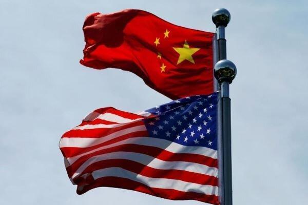 آمریکا 7 شرکت چینی را تحریم کرد