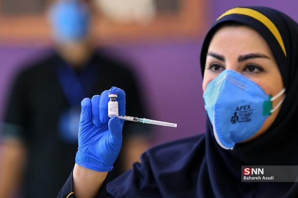 جزئیات خرید 60 میلیون دوز واکسن اسپوتنیک ، آغاز تحویل از خرداد