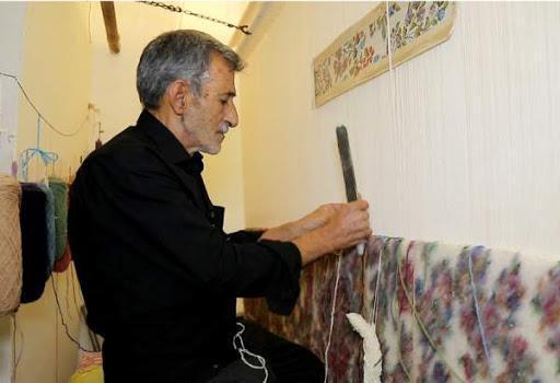 26 هزار شغل جدید برکت در استان کرمان