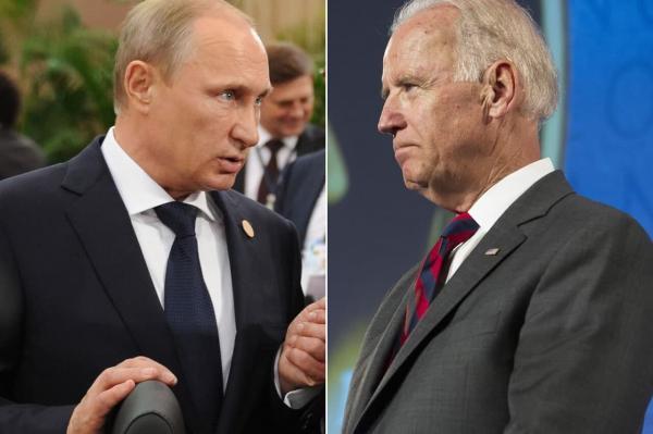 کرملین از فراهم کردن مقدمات ملاقات سران روسیه و آمریکا اطلاع داد