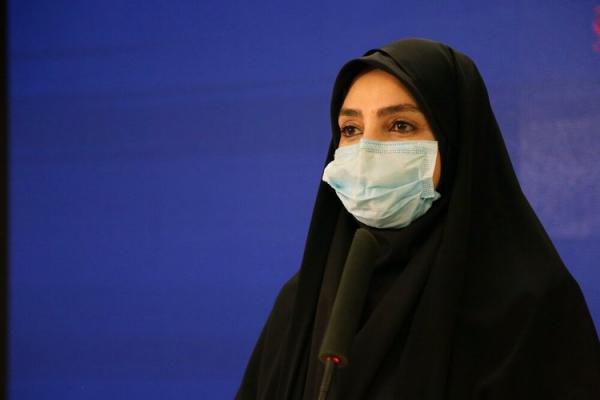 وزارت بهداشت: ویروس جهش یافته جدیدی در ایران مشاهده نشد