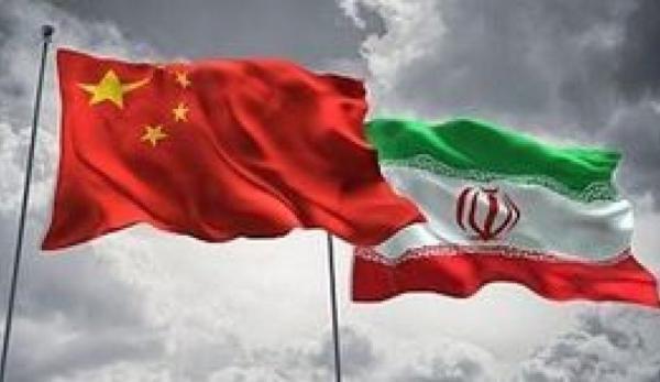 چین خواهان ازسرگیری پایبندی به تعهدات برجامی شد