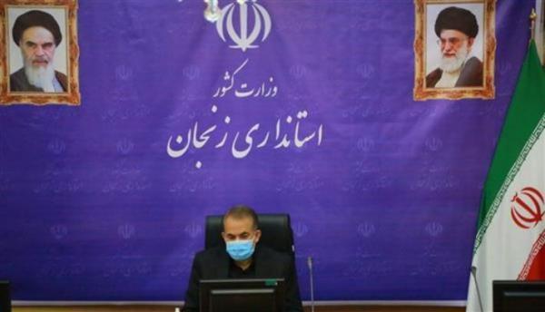 افزایش 500درصدی صادرات زنجان