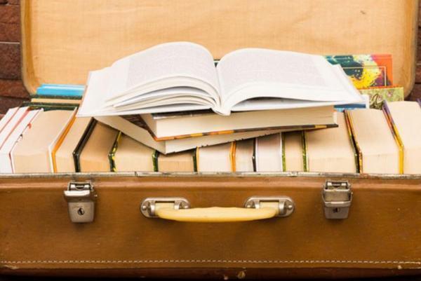 از گذاشتن این وسایل در چمدان پشیمان می شوید!