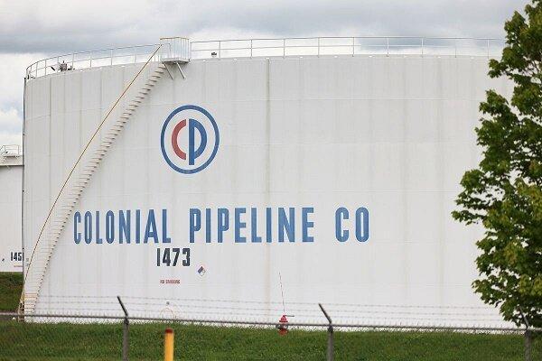 فرماندار جورجیا دستور تعلیق اخذ مالیات بر فروش گاز را امضا کرد