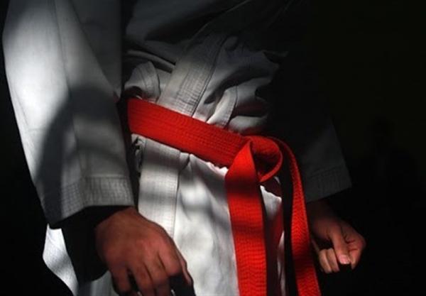 برگزاری اولین دوره مسابقات بین المللی آی کی کاراته دو به صورت مجازی