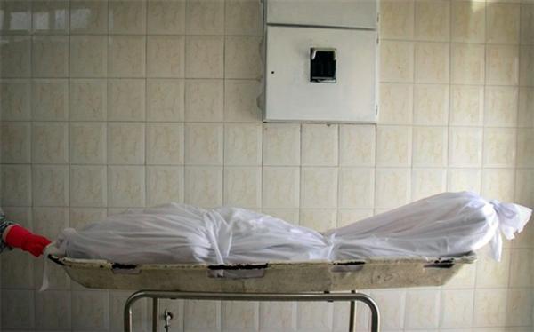 170 بیمار دیگر قربانی کرونا شدند؛ حال 3924 بیمار وخیم است