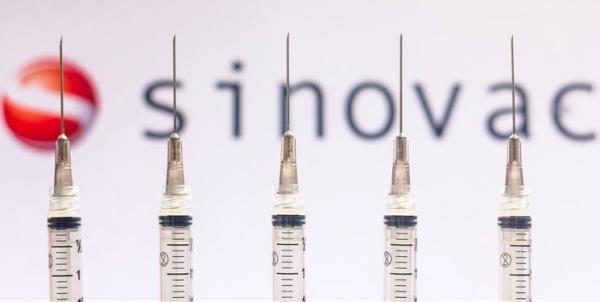 سازمان جهانی بهداشت مجوز استفاده اضطراری از یک واکسن چینی دیگر را صادر کرد