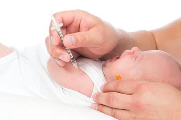 خواص ویتامین کا (Vitamin K) و عوارض کمبود آن در بدن