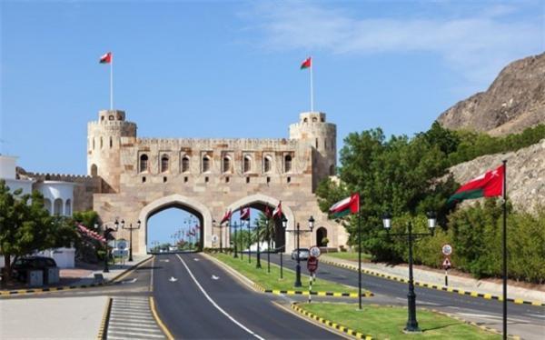 ورود اتباع ایرانی و هشت کشور دیگر به عمان ممنوع شد