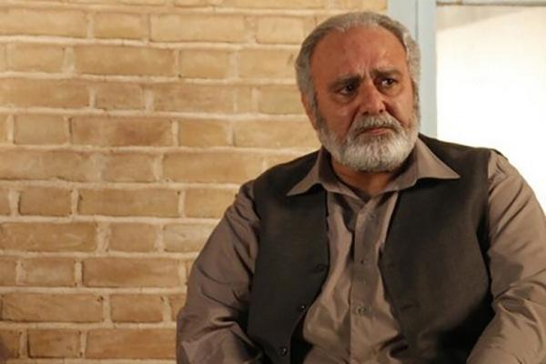 محمد کاسبی به زودی از بیمارستان ترخیص می گردد