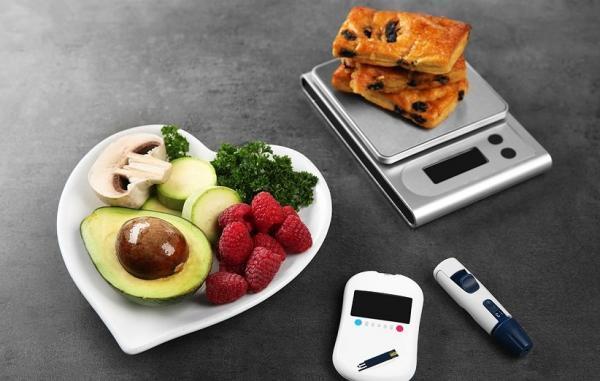 16 میان وعده خوشمزه برای افراد دیابتی