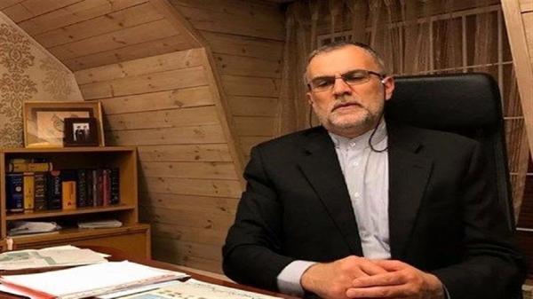 آخرین خبر درباره آزادشدن دارایی های ایران در عراق ، این هفته محموله نو واکسن کرونا وارد می گردد