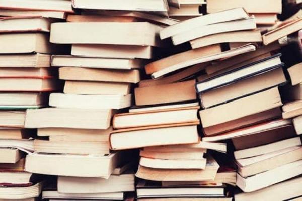 اعلام مصوبات جلسه 633 هیات انتخاب و خرید کتاب
