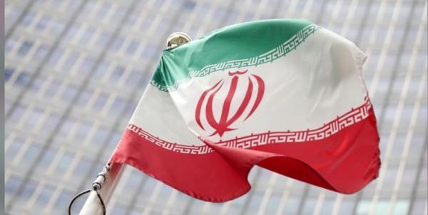 دیپلمات ایرانی: از کانال قانونی اقدام آمریکا در توقیف وب سایت های ایران را پیگیری می کنیم