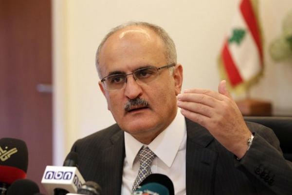 لبنان در صورت عدم تشکیل کابینه تازه دچار فروپاشی می گردد