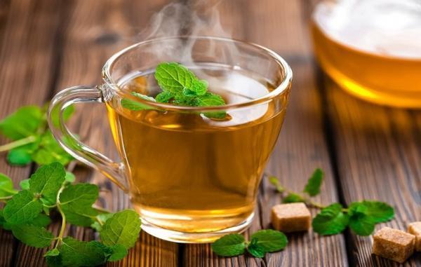 11 خاصیت عجیب و 9 ضرر مهم چای نعناع