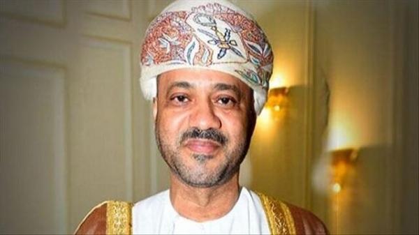 تور عمان: عمان: فرایند سیاسی یمن به زودی ازسرگرفته می گردد،به سرانجام جنگ خوش بین هستیم