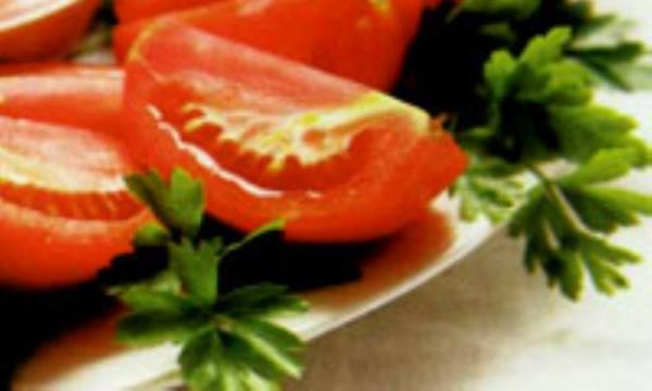 راهنمای غذایی بی اشتهایی عصبی