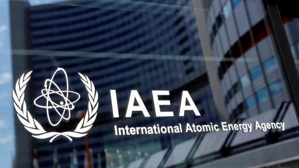 ایران اجازه سرویس تجهیزات نظارتی را به آژانس داده است