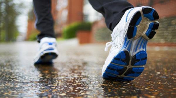 30 دقیقه پیاده روی روزانه چه کمکی به سلامتی شما می نماید