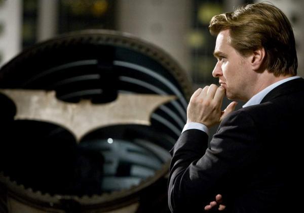 همه چیز درباره فیلم نو کریستوفر نولان؛ داستان زندگی کاشف فرمول های بمب اتم